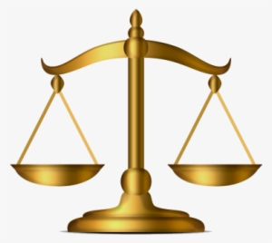 Law Scale PNG & Download Transparent Law Scale PNG Images.