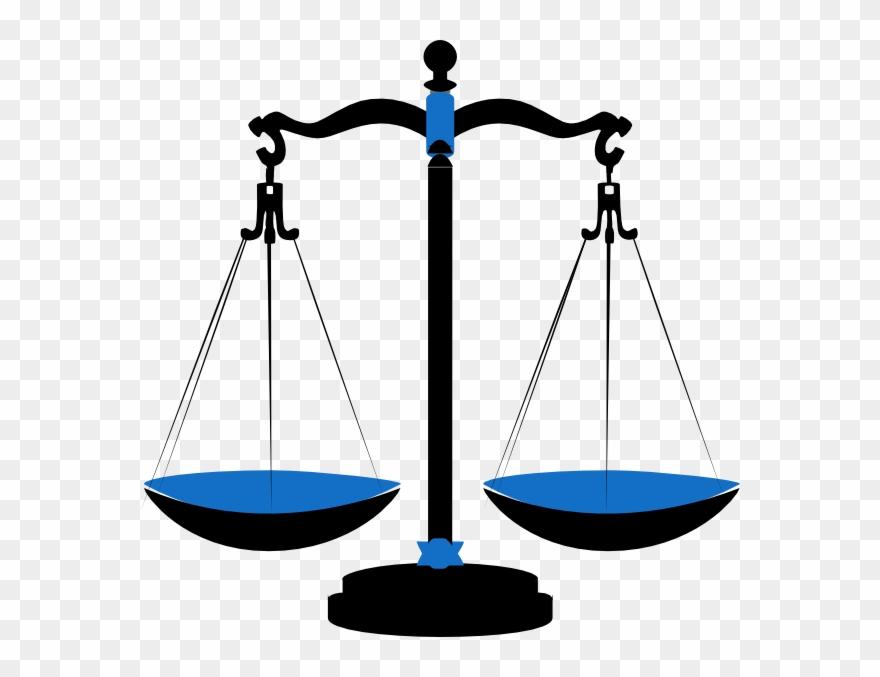 Lawyer Clipart Legal Assistance.