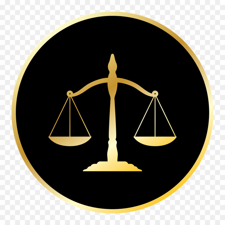 scale of justice logo clipart Lady Justice Measuring Scales.