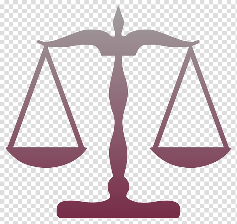 Measuring Scales Lady Justice Court Law, Scale transparent.