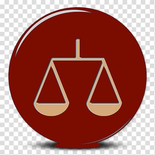 Law Symbol Computer Icons Legal profession, symbol.