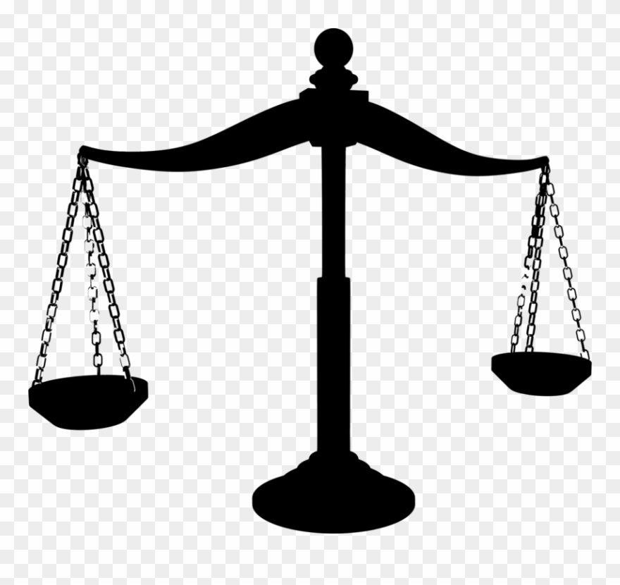 Computer Icons Legal System Measuring Scales Download.