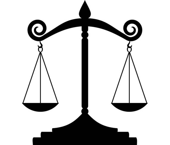 Lawyer clipart legal system, Lawyer legal system Transparent.