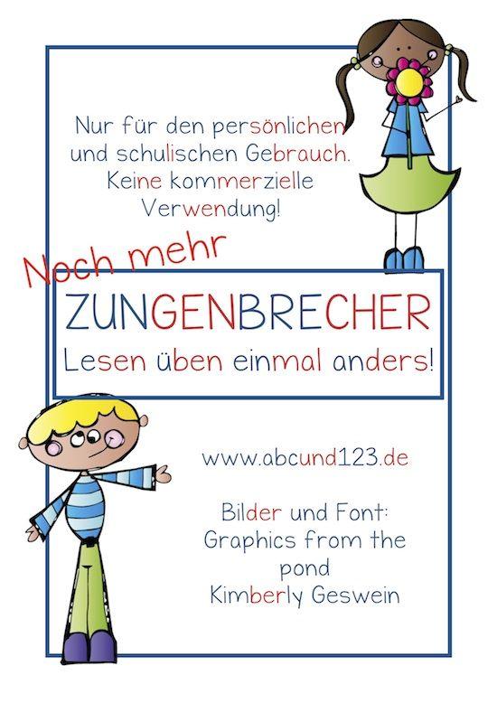 1000+ images about Lernblätter und Bastelübungen on Pinterest.