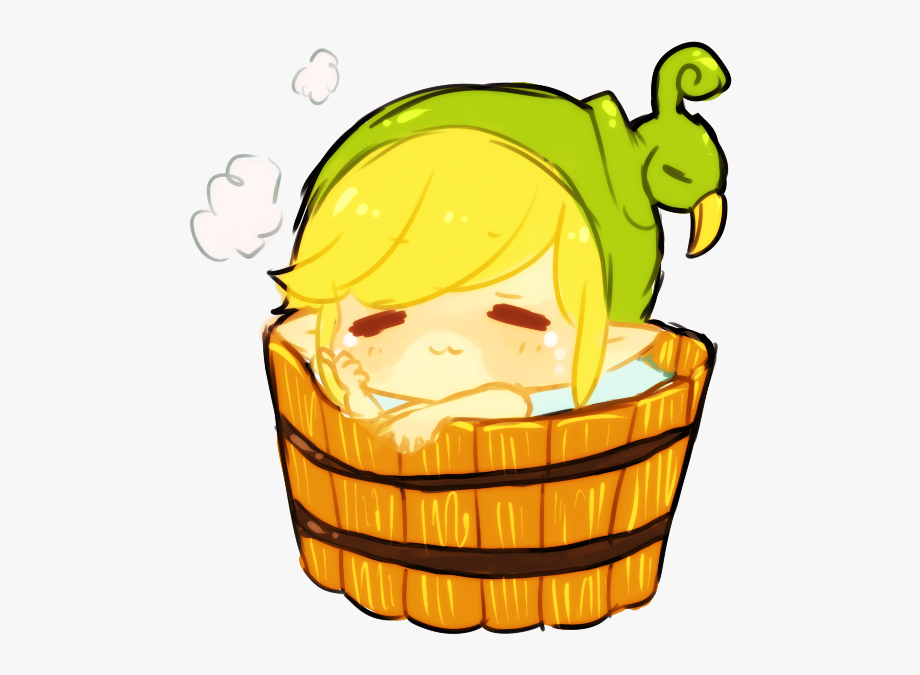 Food Clipart The Legend Of Zelda.