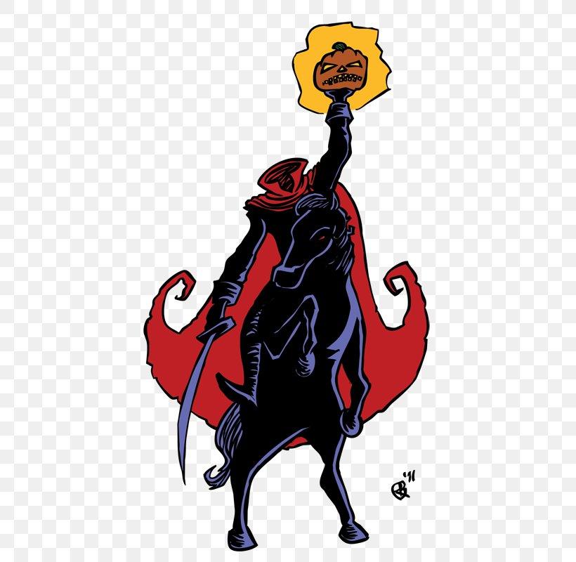 Ichabod Crane The Legend Of Sleepy Hollow Headless Horseman.