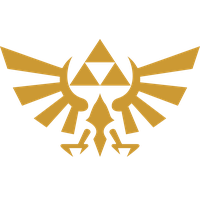 Download The Legend Of Zelda Free PNG photo images and.