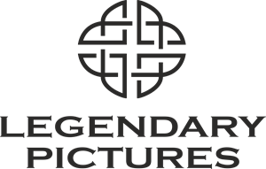 Download Free png Legendary Pictures Logo.