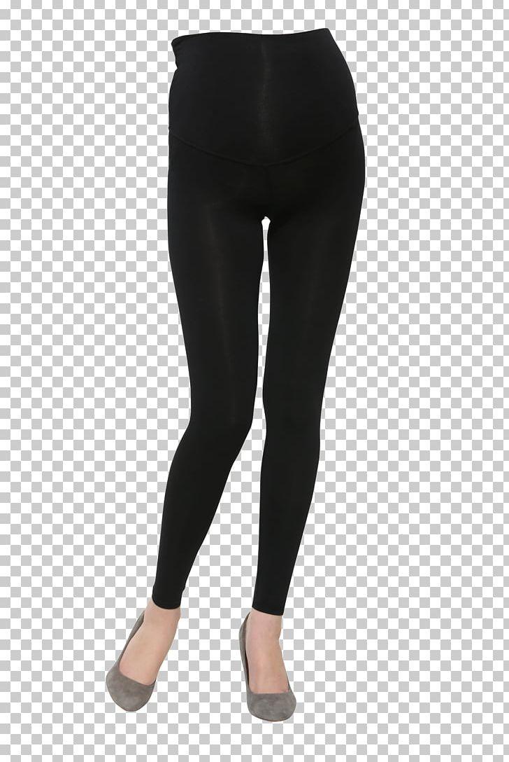 Leggings Waist PNG, Clipart, Abdomen, Human Leg, Joint.
