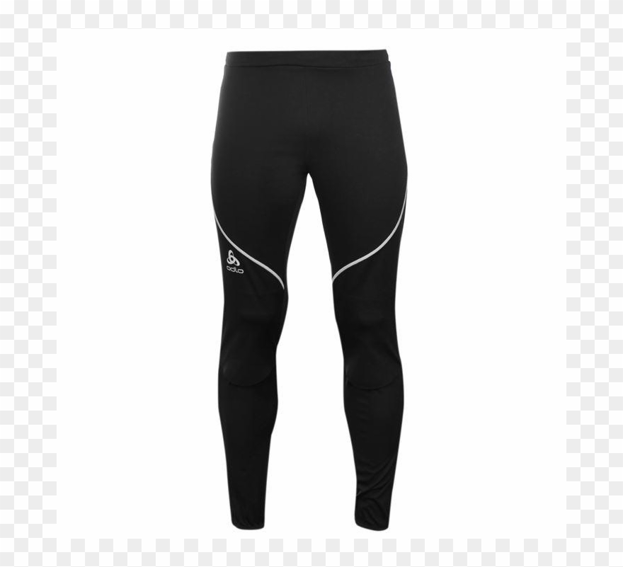 Black Leggings For Men Clipart (#1389984).
