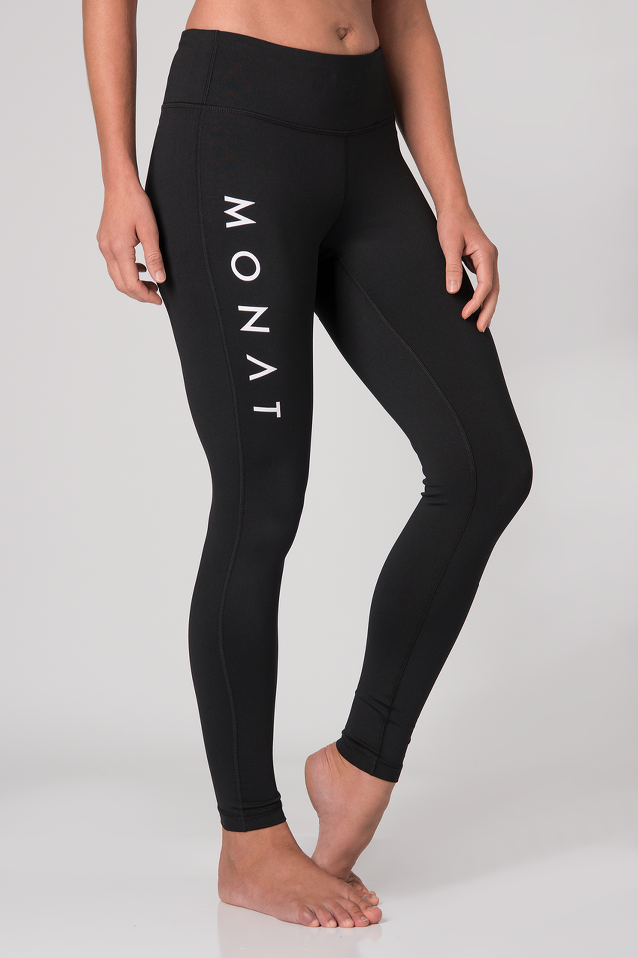 Ladies Performance Legging.