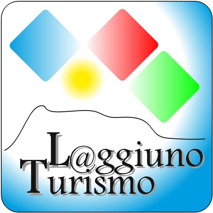 Leggiuno Turismo: bilancio di un anno.