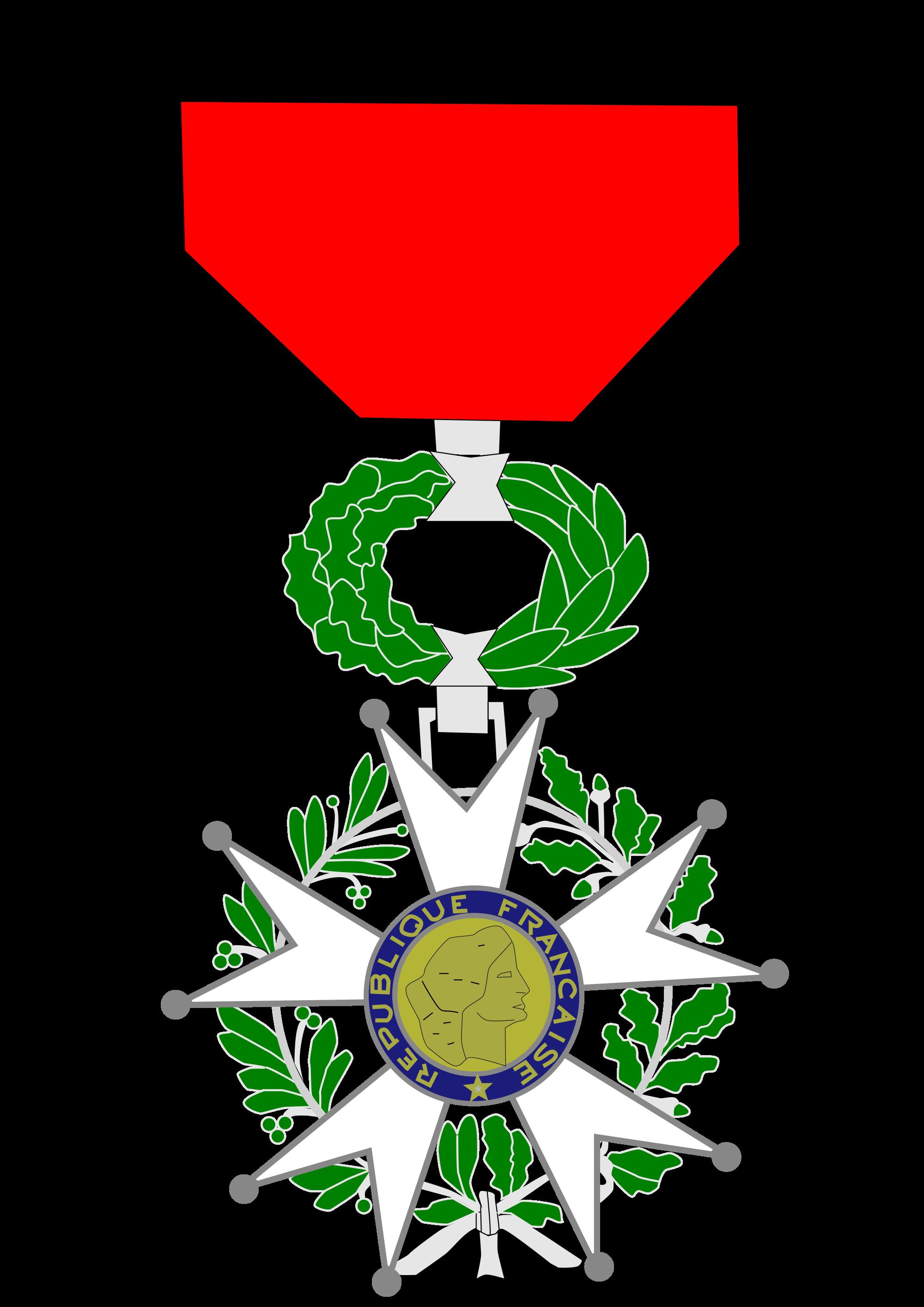 File:Meuble Légion d'honneur 2.svg.