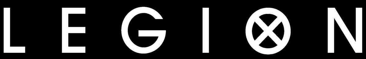 File:Legion logo.png.