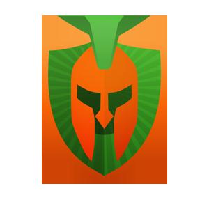 Legion of Carrots.