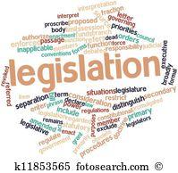 Legislation Illustrations and Clip Art. 3,959 legislation royalty.