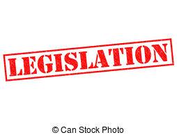 Legislation Illustrations and Stock Art. 7,026 Legislation.