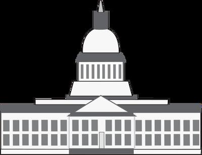 DC Capitol building.