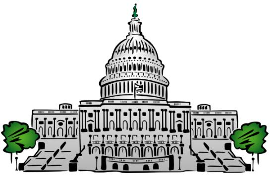 Legislative clipart.