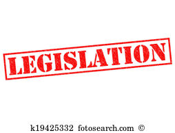 Legislation Illustrations and Clip Art. 4,031 legislation royalty.
