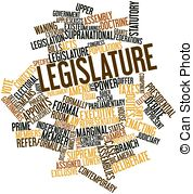 Legislature Illustrations and Stock Art. 231 Legislature.