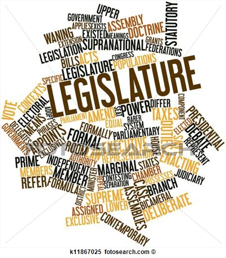Similiar Legislature Clip Art Keywords.
