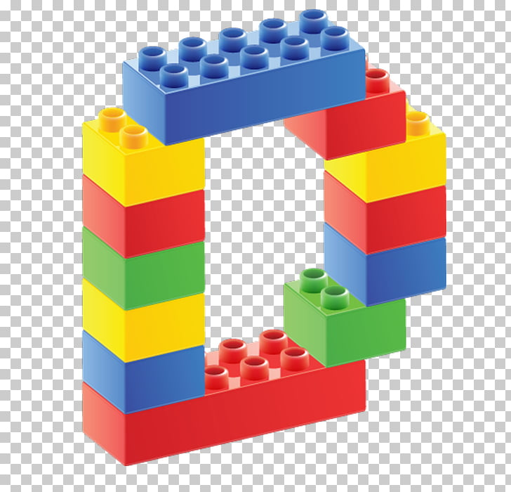 Alphabet Letter LEGO Pin, others PNG clipart.