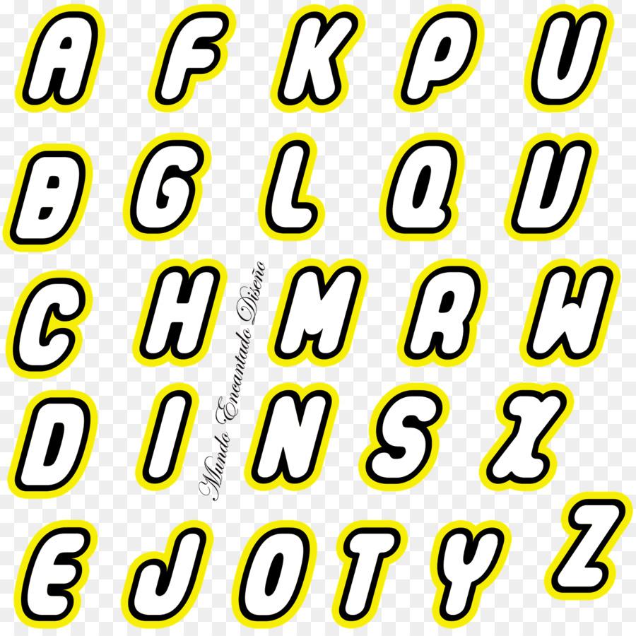 Yellow Circle clipart.