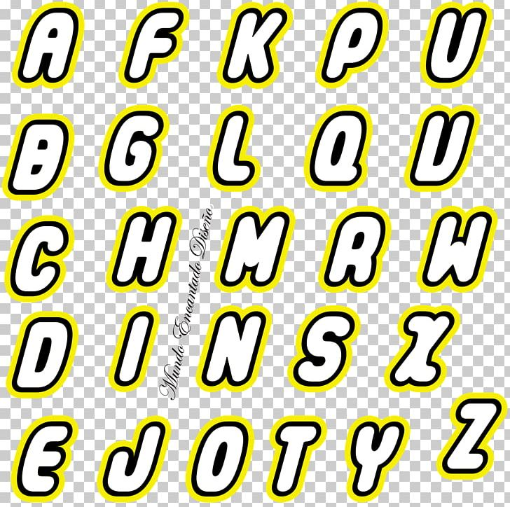 LEGO Alphabet Party Letter Toy PNG, Clipart, Alphabet, Angle.