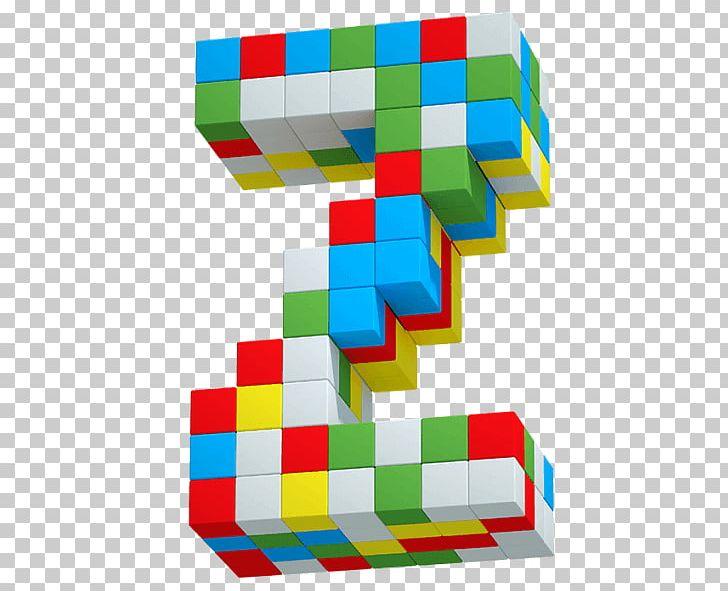 Font Toy Block Alphabet Letter PNG, Clipart, Alphabet, Area.
