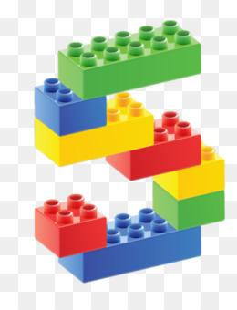 Lego Alphabet PNG and Lego Alphabet Transparent Clipart Free.