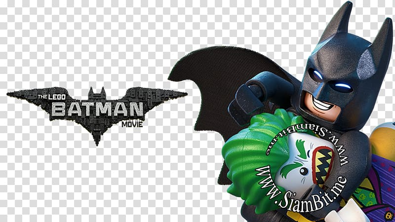 Lego Batman 3: Beyond Gotham Lego Dimensions YouTube, the.