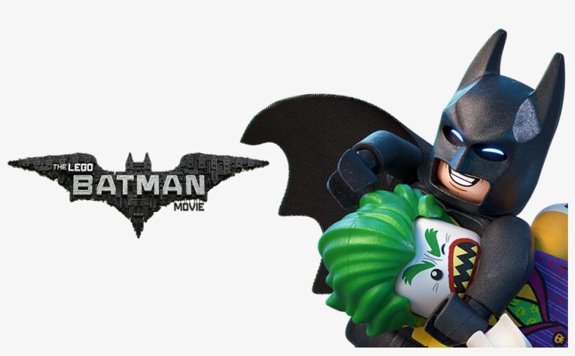 Batman Lego Png.