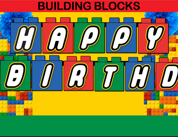 Free Cliparts LEGO Party, Download Free Clip Art, Free Clip.