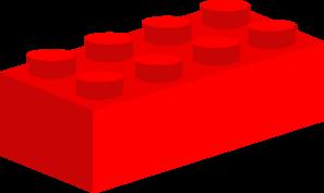 Legos Clipart.