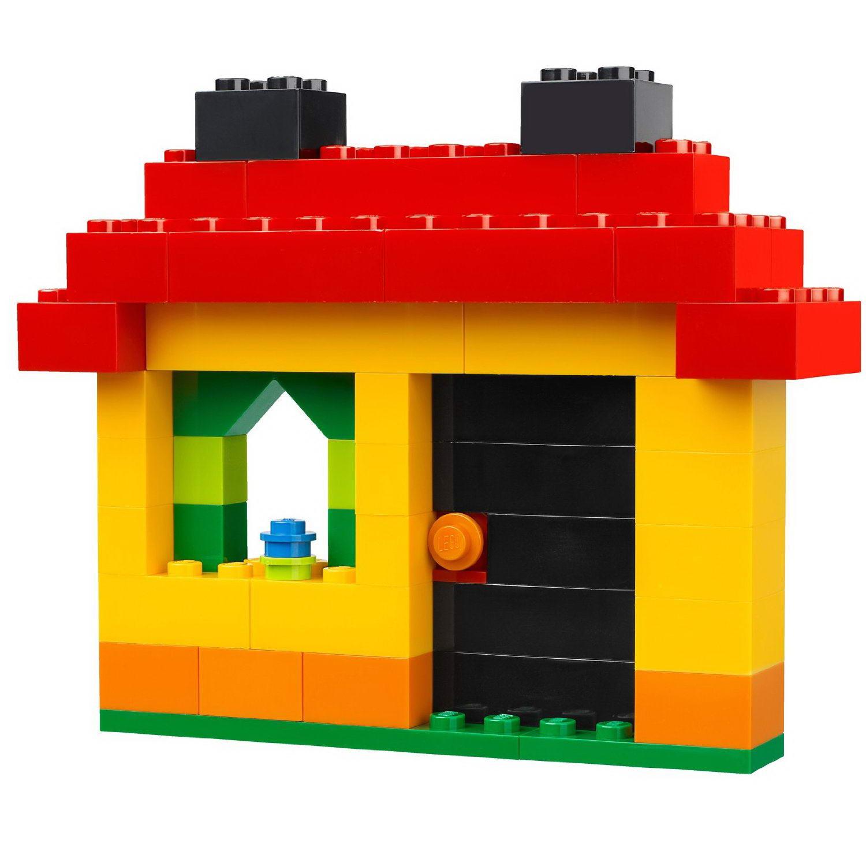 Lego Border Clipart.