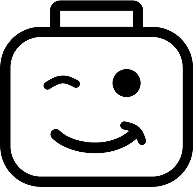 17 Best ideas about Lego Van on Pinterest.