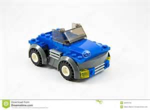 Watch more like Lego Car Clip Art.