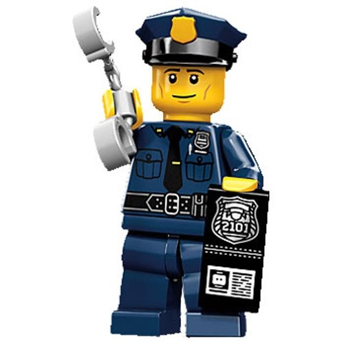 Lego city clipart 1 » Clipart Portal.