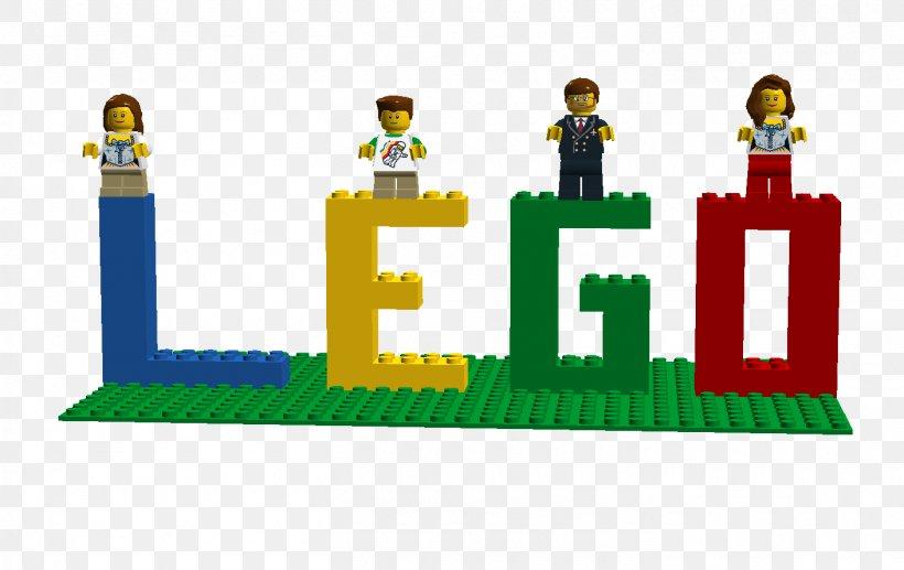 Lego Logo LEGO Digital Designer Lego Mindstorms Lego City.