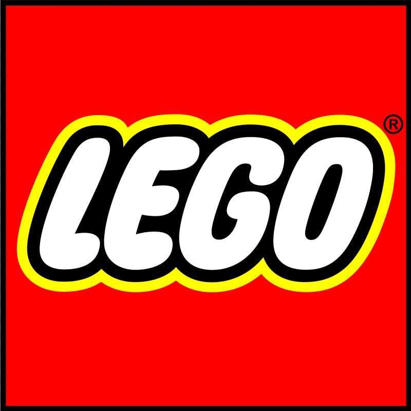 LEGO logo, Lego City Undercover The Lego Group Lego.