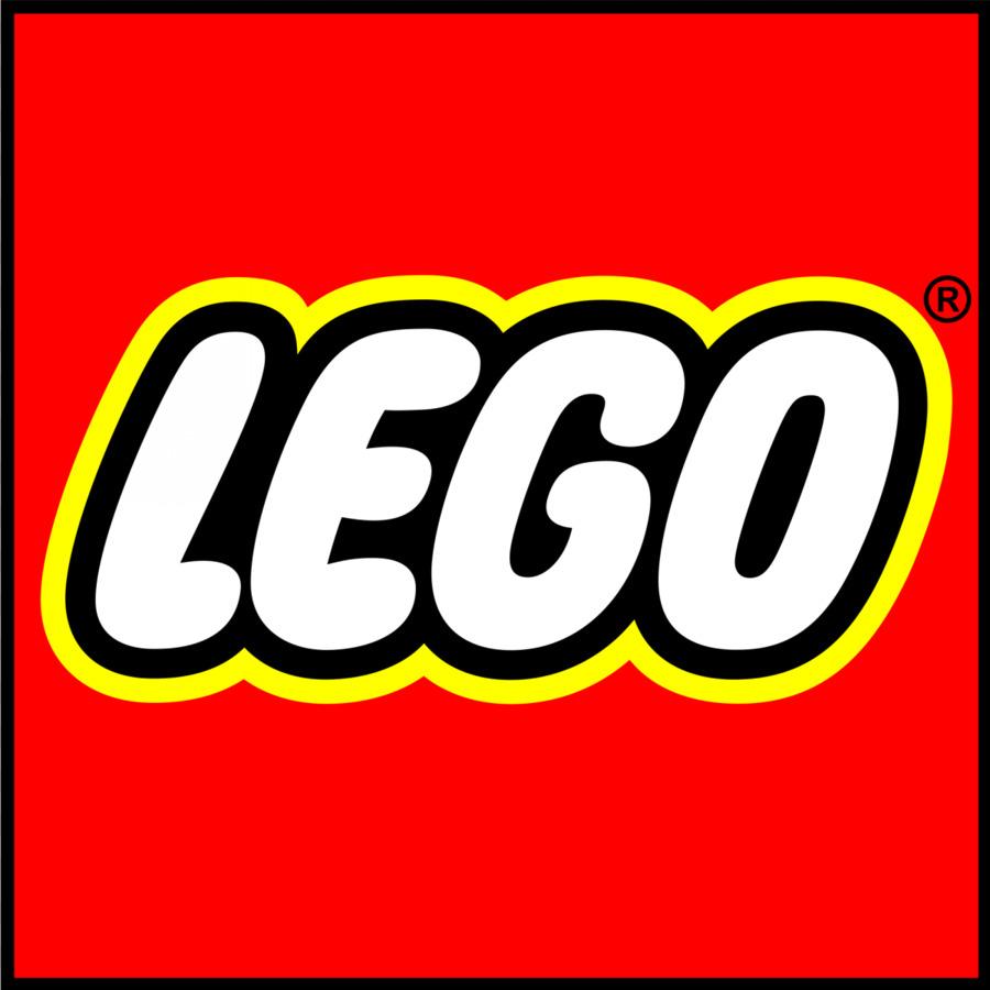 Lego Logo png download.
