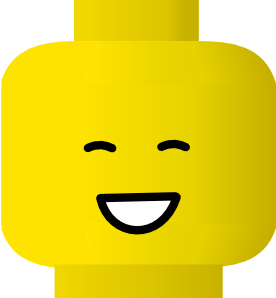 lego clipart free #10