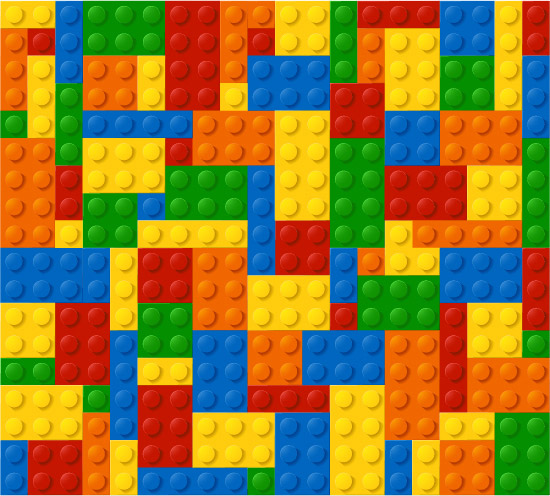 Free LEGO Cliparts Borders, Download Free Clip Art, Free.