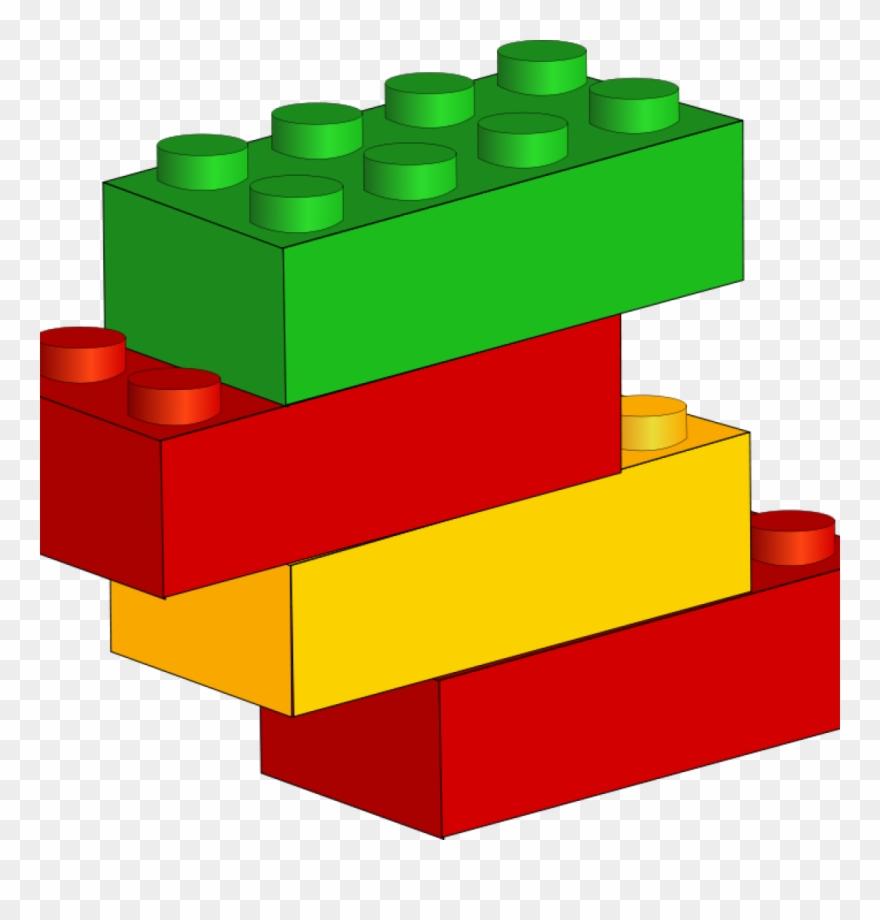 Lego Clipart Clip Art Free Panda Images Classroom.