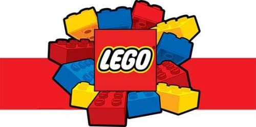 Free Lego Clipart at GetDrawings.com.
