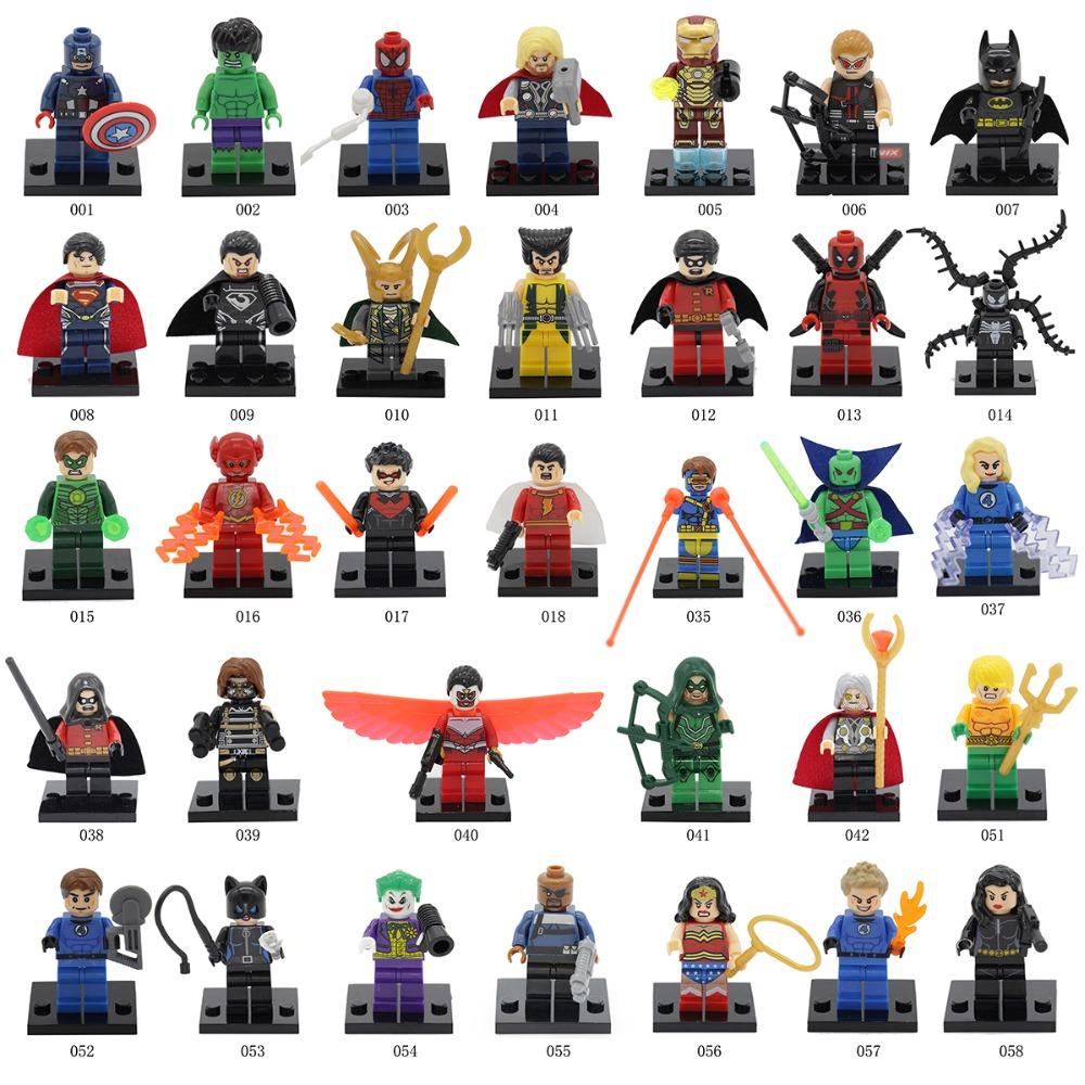 Lego Deadpool Clipart.