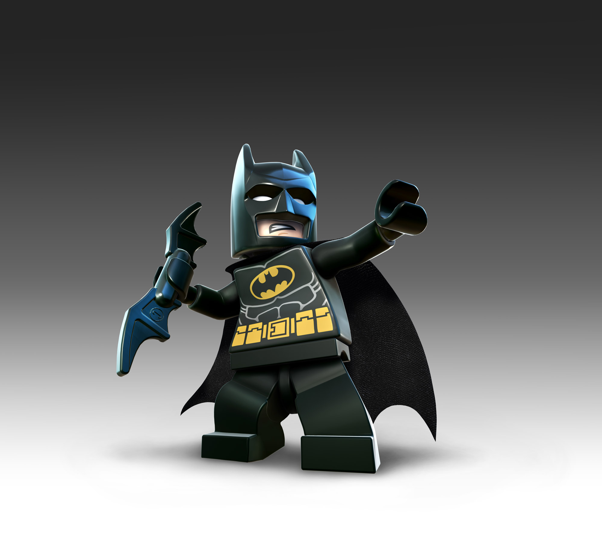 Lego Battles! Lego Batman Vs Lego Deadpool, Lego Batman Free.