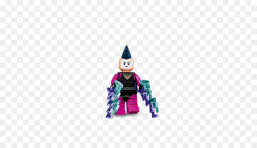 LEGO clipart Lego minifigure Lego Dimensions clipart.