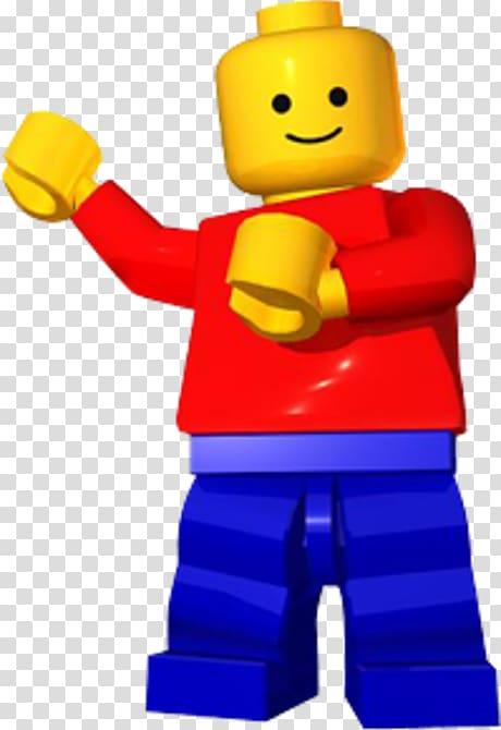 Lego Universe Lego Minifigures Online Lego Dimensions, toy.